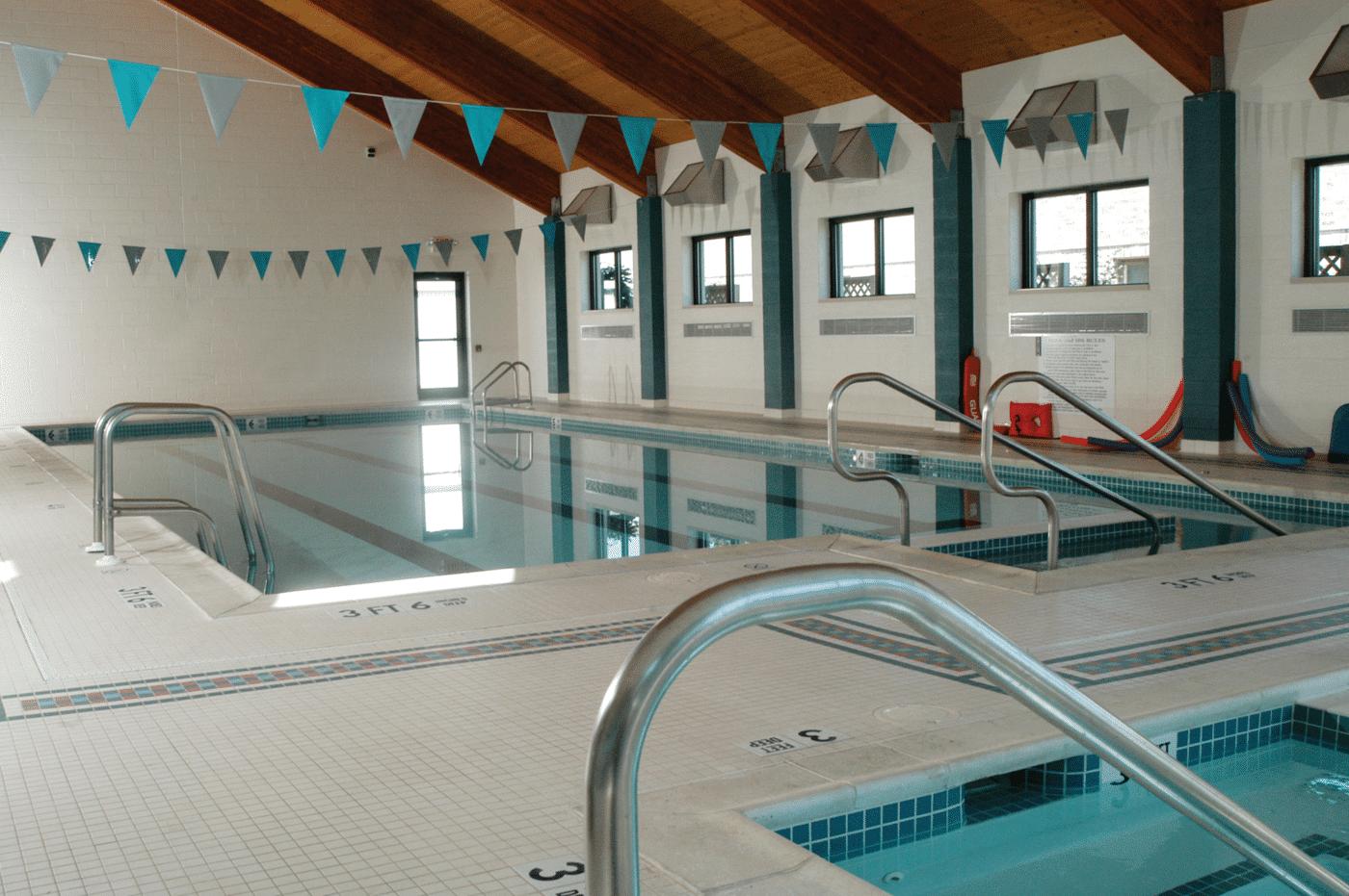 GRV pool.png