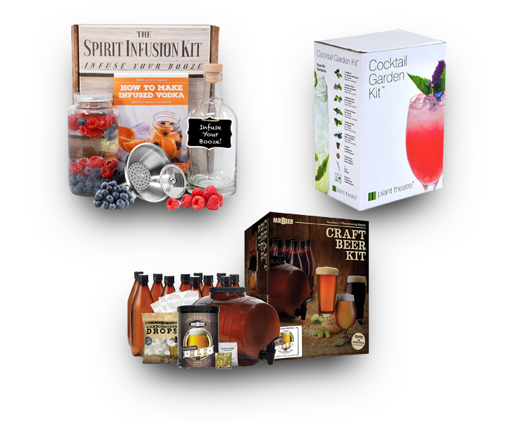 Gifts for Mixologist Seniors-1