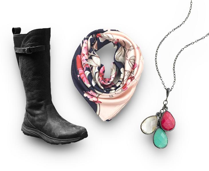 Gifts for Trendy Senior Women-1