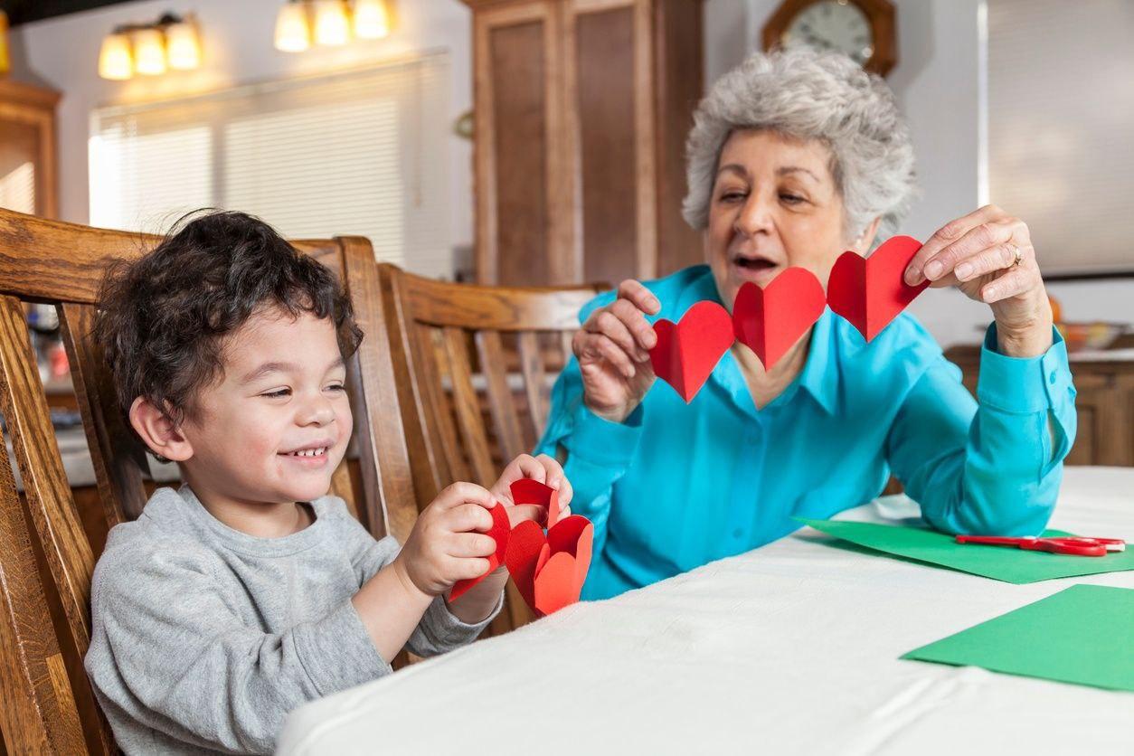 Grandma valentines day senior.jpg