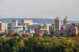 Harrisburg-Pennsylvania-Assisted-Living-Facilities