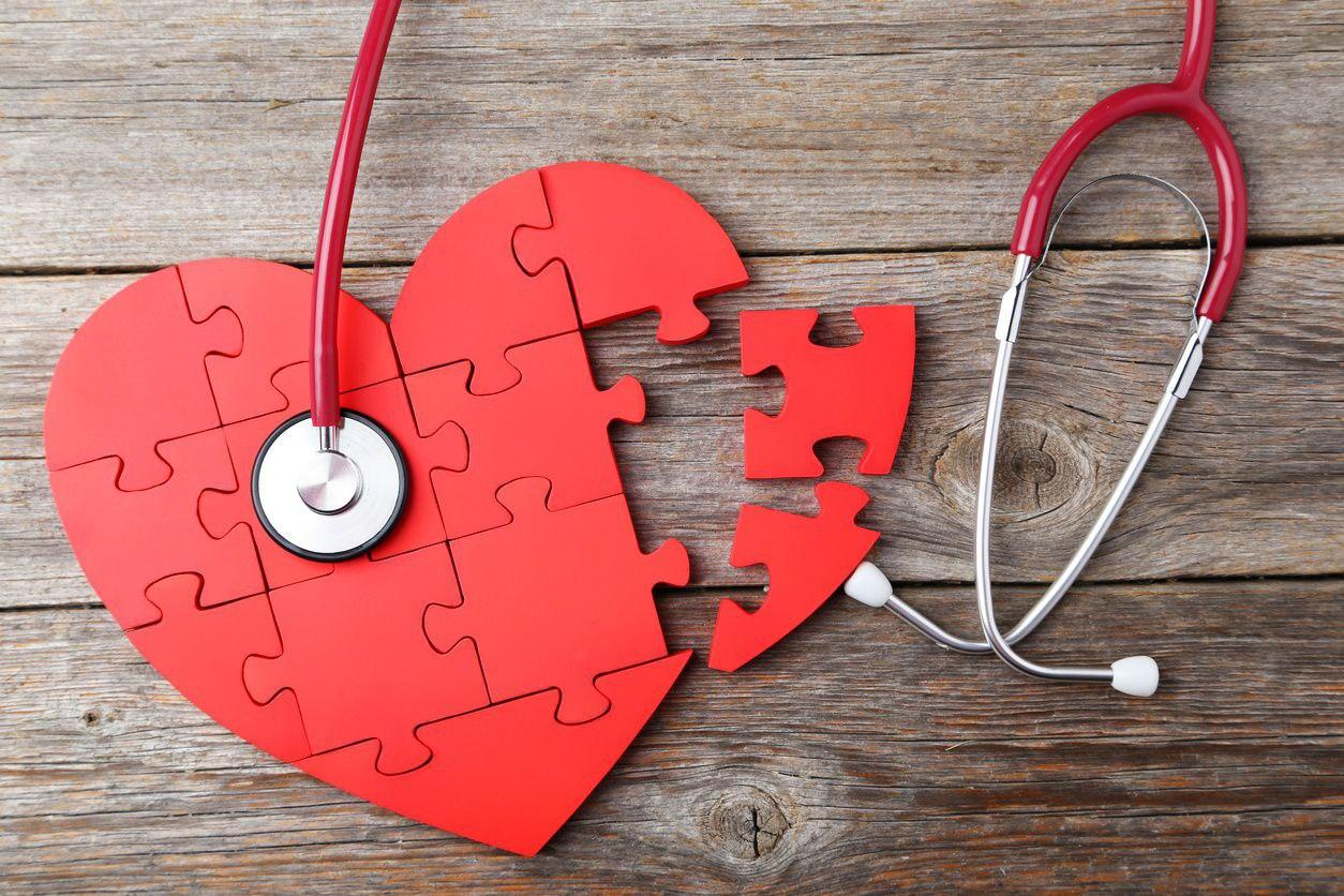 Heart Health Puzzle.jpg