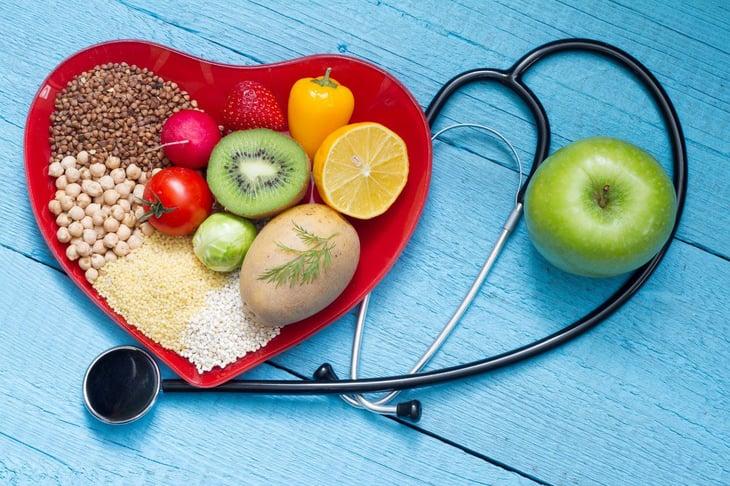 Heart Health foods.jpg