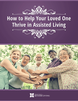 Help-Loved-One-Adjust-To-Assisted-Living