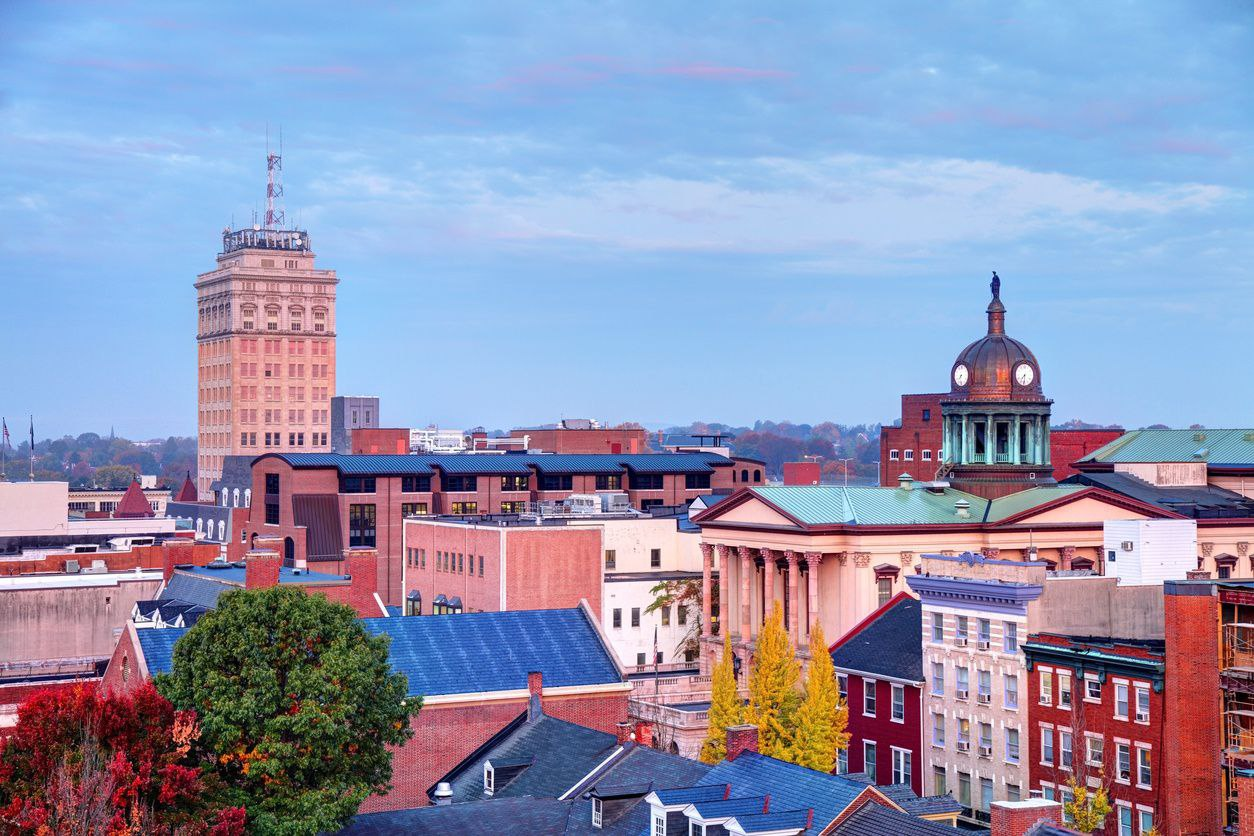 Lancaster-Pennsylvania-Assisted-Living-Facilities