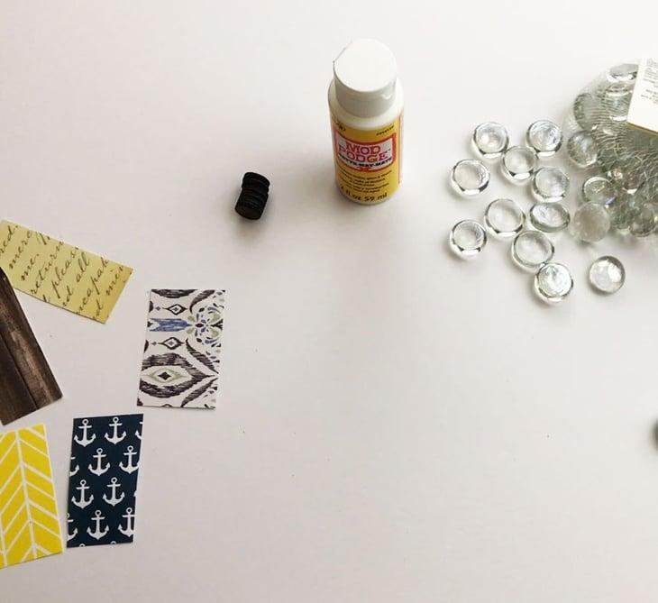Magnet-Supplies