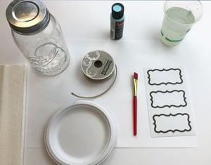 Mason-Jar-Supplies