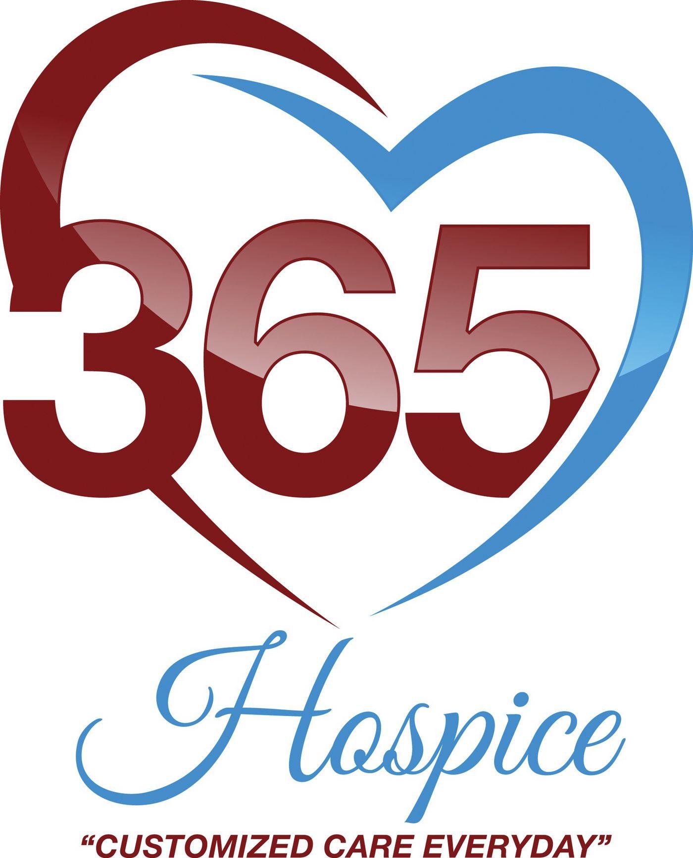 365_Hospice_Logo.jpg