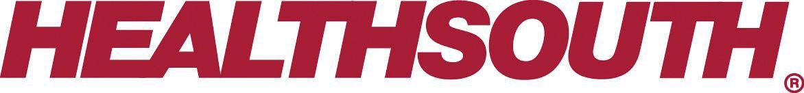 HealthSouth_Logo.jpg