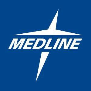Medline_Logo.jpg