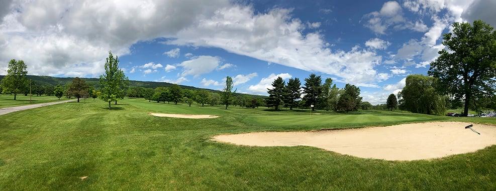PHPH_Golf_Tournament_Panoramic