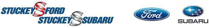 Stuckey_Ford_Subaru_Logo.jpg