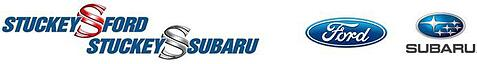 Stuckey_Ford_Subaru_Logo.jpg