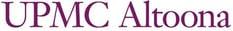 UPMC_Altoona_logo.jpg