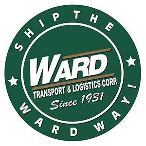Ward_Logo.jpg
