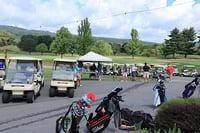 Western_Golf_2020