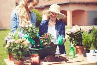 Mom senior gardening.jpg