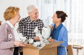 Senior-Living-Get-Help-With-the-Setup