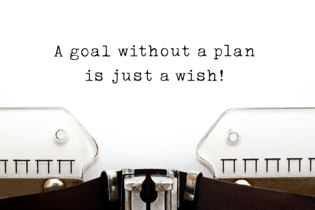 New Years Resolutions goals.jpg