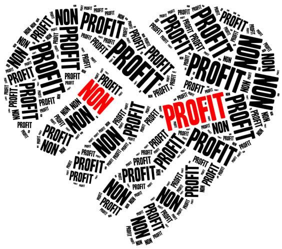 Non-Profit-VS-For-Profit