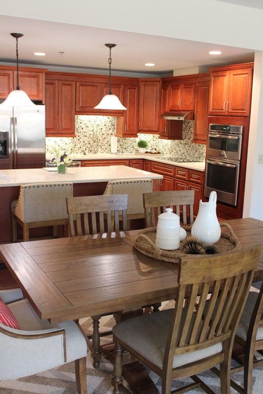 Northwood-Gardens-Kitchen