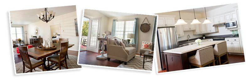 NorthwoodGardens_Collage1_KV.jpg
