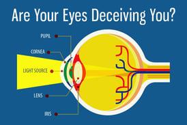 CataractsThumbnail