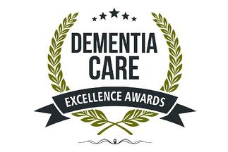 ExcellenceDementiaCareAward