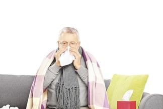 InfluenzaWeek