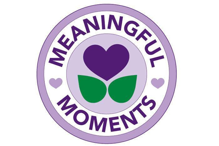 MeaningfulMoments