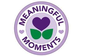 MeaningfulMomentsLogo