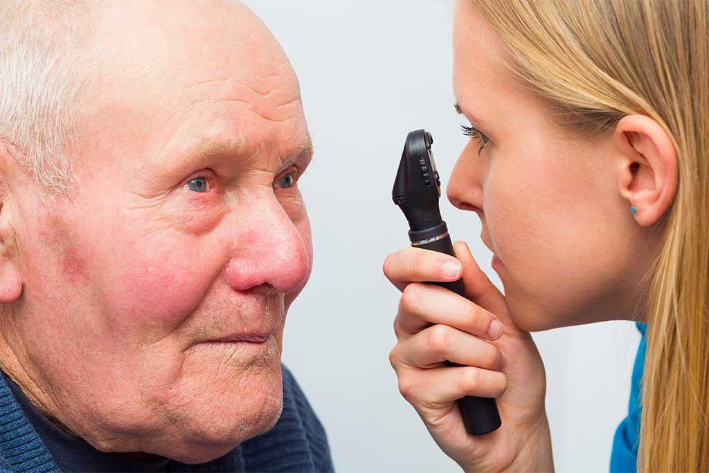 NationalGlaucomaAwarenessMonth.jpg