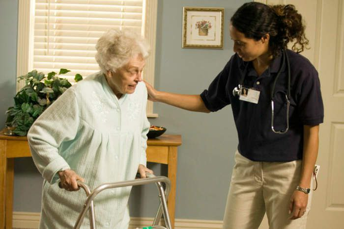 OccupationalTherapy