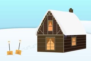 WinterPreparationThumbnail.jpg