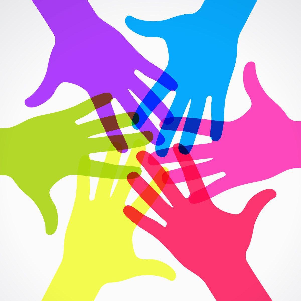 generous-leadership-hands.jpg