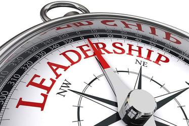 leadershipCompass