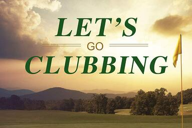 lets_go_clubbing
