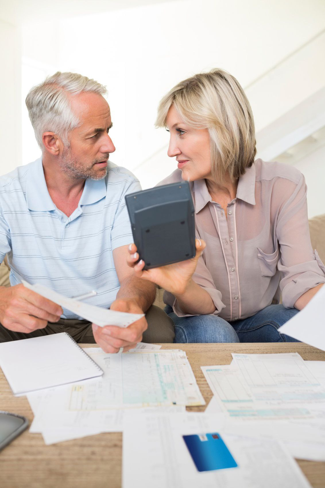 how to find a great senior living community