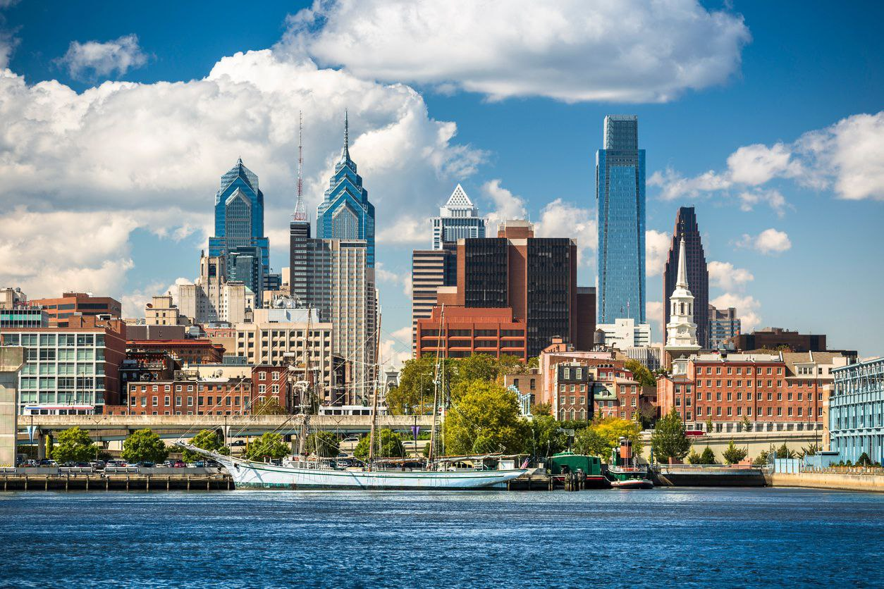Philadelphia-Pennsylvania-Assisted-Living-Facilities