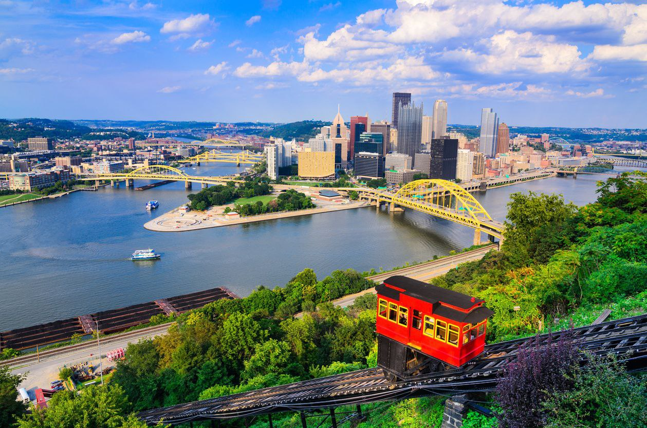 Senior-Living-Pittsburgh-PA