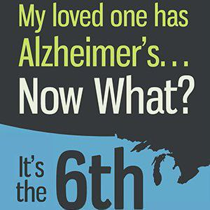 AlzheimersNowWhatThumbnail.jpg