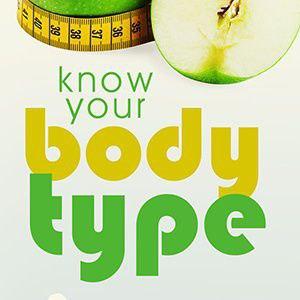 BodyTypeInfographicThumbnail.jpg