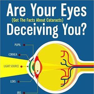 Cataracts_InfographicThumbnail.jpg