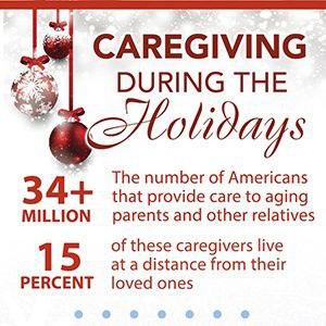 HolidayCaregiversInfographicThumbnail.jpg