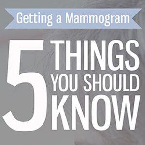 PreparingMammogramInfographicThumbnail.jpg