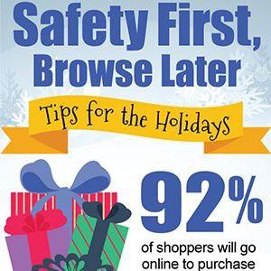 SafetyFirstBrowseLaterInfographicThumbnail.jpg