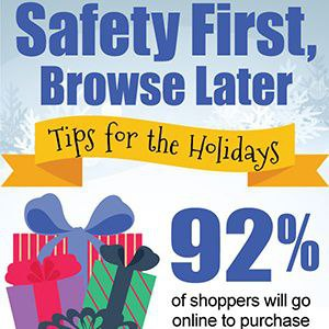 SafetyFirstBrowseLaterInfographicThumbnail.jpg