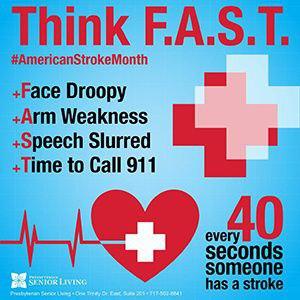StrokeAwarenessInfographicThumbnail.jpg