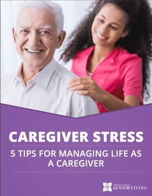 Caregiver-Stress-5-Tips-for-Managing-Life-as-a-Caregiver