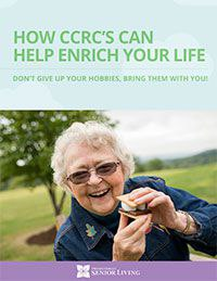 How-CCRCs-Can-Help-Enrich-Your-Life.jpg